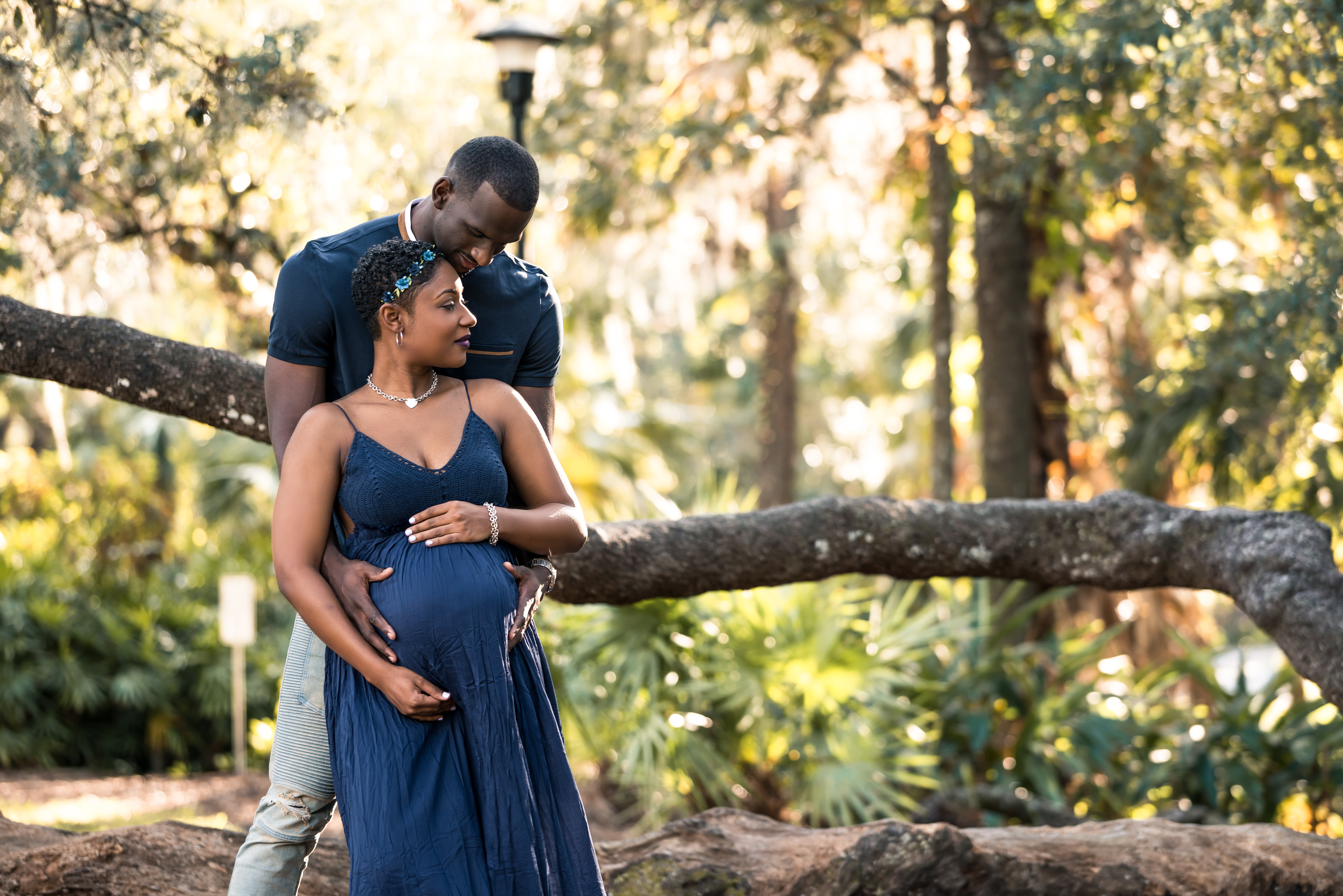 Maternity Photography Header