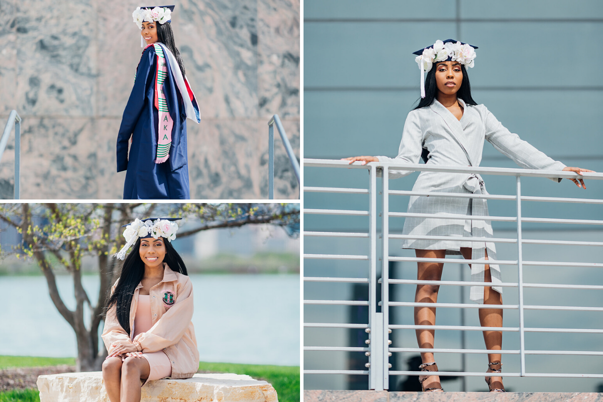 Graduation Blog – Photo Layouts 1200×800-4