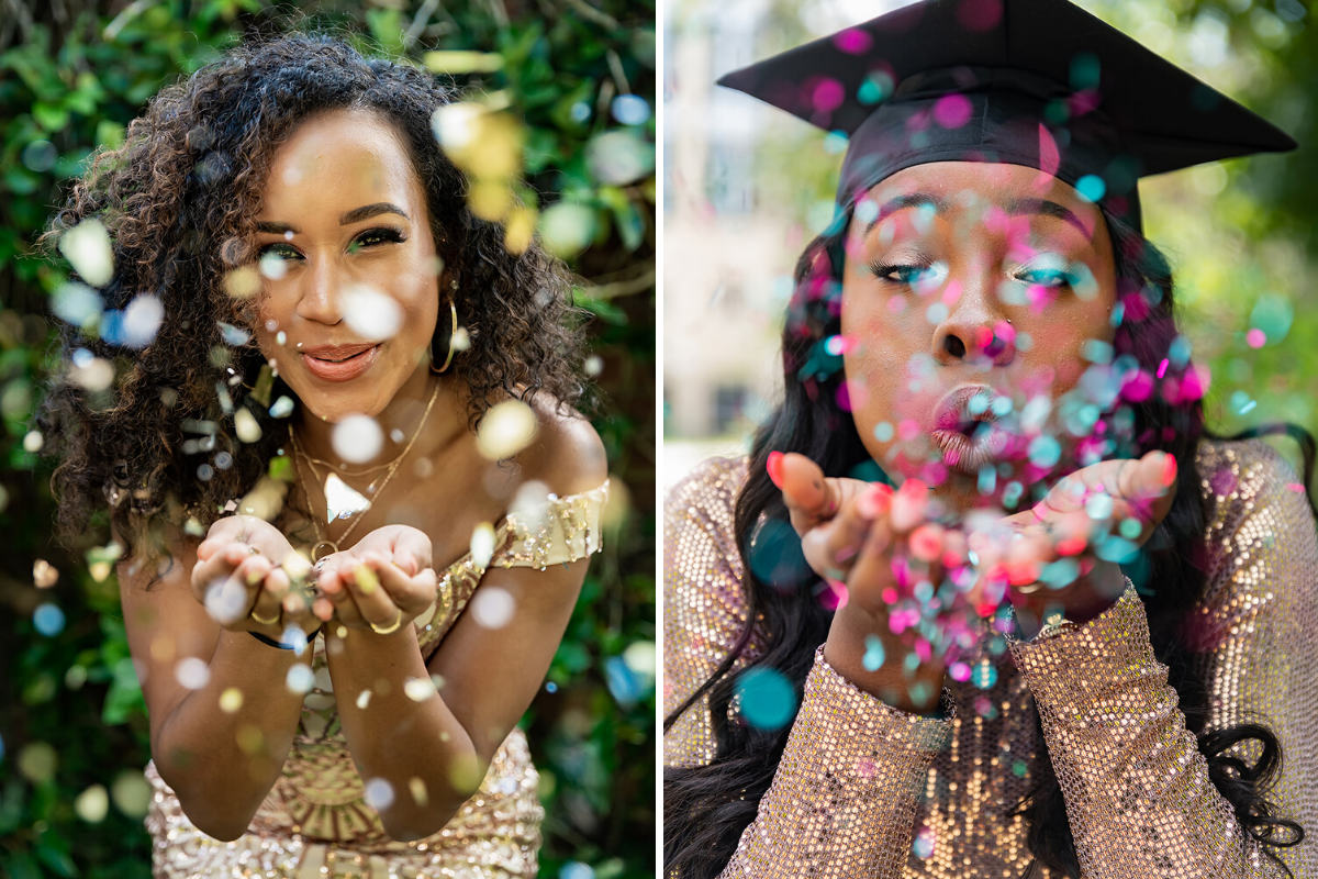 Graduation Blog – Photo Layouts 1200×800-6