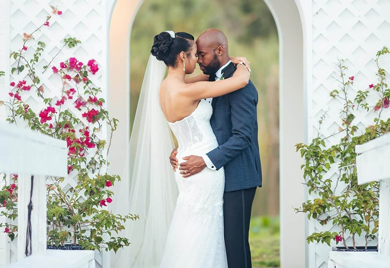 When To Capture The Most Breathtaking Photos On Your Wedding Day