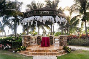 Orlando Wedding Venue