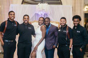RTW Orlando Wedding Photographers