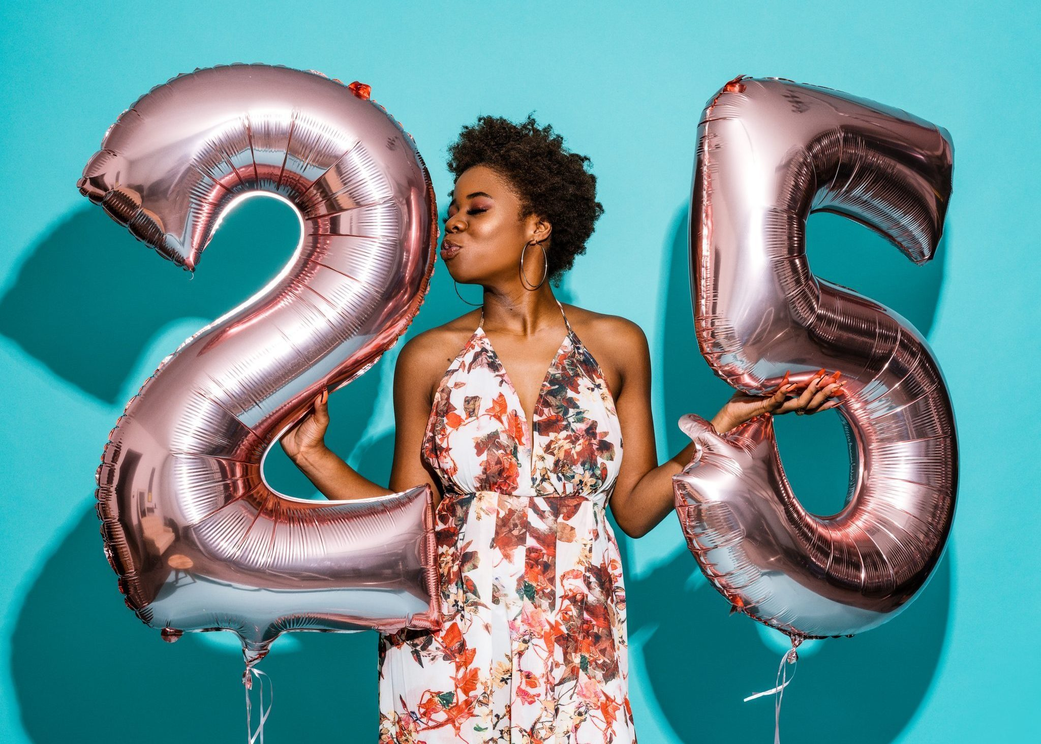 Create Memories With The Best Birthday Gift Ever: An RTW Photoshoot!