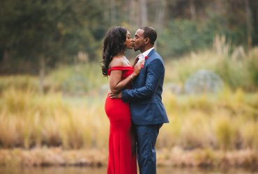 3 Extraordinary Types of Love to Capture on Valentine's Day